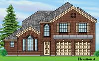 Home for sale: 3003 Sandpiper Driver, Texas City, TX 77590