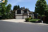 Home for sale: 4537 Montara Dr., Antioch, CA 94531