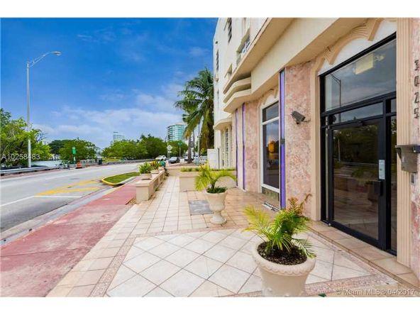 3025 Indian Creek Dr., Miami Beach, FL 33140 Photo 4