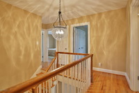 Home for sale: 110 Blankenbaker Ln., Louisville, KY 40207