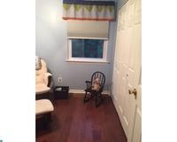 Home for sale: 370 N. Fieldstone Ct., Yardley, PA 19067