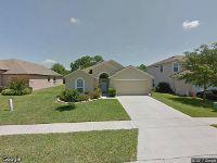 Home for sale: Pga Dr., Sorrento, FL 32776