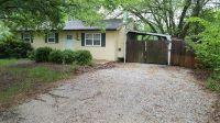 Home for sale: 528 E. Winter, Columbia, MO 65202