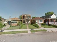 Home for sale: Euclid, East Chicago, IN 46312