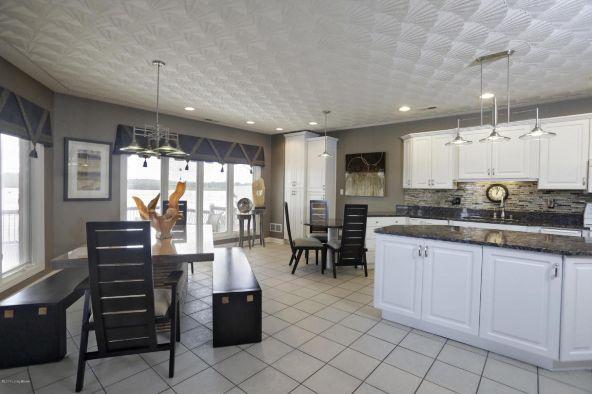 6616 Longview Beach Rd., Jeffersonville, IN 47130 Photo 72