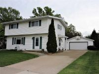 Home for sale: 2387 Allerton Dr., Oshkosh, WI 54904