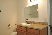 Home for sale: 1221 E. Cypress Ave., Redding, CA 96002