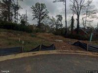Home for sale: Buckhead, Atlanta, GA 30324
