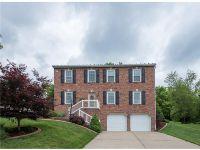 Home for sale: 280 Lynn Ann Dr., Plum, PA 15068