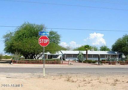 25401 W. Patton Rd., Wittmann, AZ 85361 Photo 26