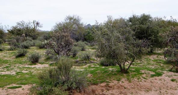 8430 E. Smokehouse Trail, Scottsdale, AZ 85266 Photo 5