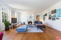 Home for sale: 855 S. Serrano Ave., Los Angeles, CA 90005
