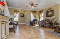 Home for sale: 4502 W. 11800 S., South Jordan, UT 84095