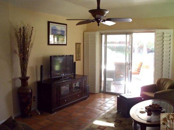 49245 Douglas St., Indio, CA 92201 Photo 19