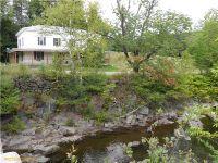 Home for sale: 1 Reeds Mills Rd., Rangeley, ME 04970