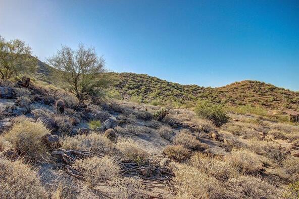 8461 E. Teton Cir., Mesa, AZ 85207 Photo 6