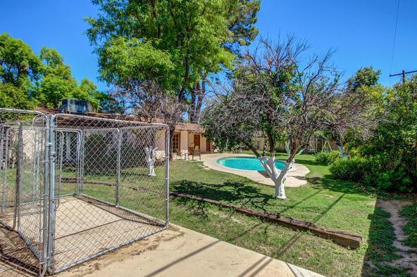 7818 N. 16th Ln., Phoenix, AZ 85021 Photo 33