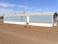 Home for sale: 200 Madison St., Winslow, AZ 86047