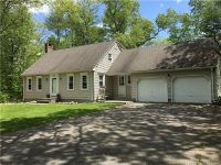 Home for sale: 10 Surry Cir., Simsbury, CT 06070