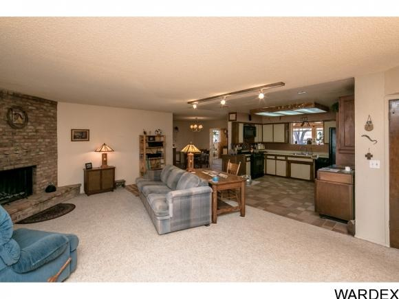 3240 Simms Ave., Kingman, AZ 86401 Photo 2