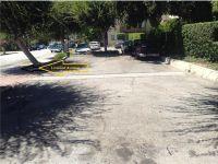 Home for sale: Linwood Avenue, Monrovia, CA 91016