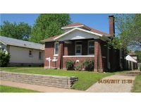 Home for sale: 2435 Cleveland Blvd., Granite City, IL 62040