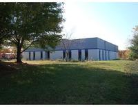 Home for sale: 300 John L Dietsch Blvd., Attleboro Falls, MA 02763