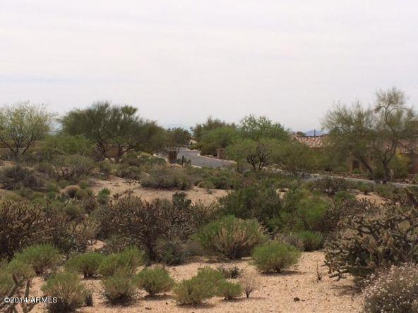 37357 N. 104th Pl., Scottsdale, AZ 85262 Photo 14