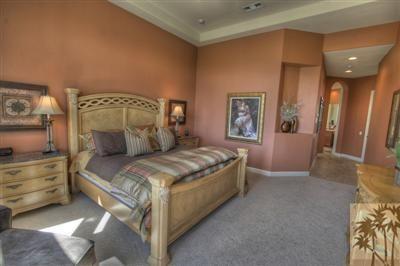 80425 Camarillo Way, La Quinta, CA 92253 Photo 45