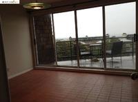 Home for sale: 1201 Brickyard Way, Richmond, CA 94801