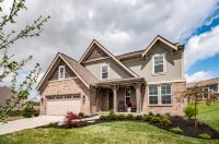Home for sale: Woodstock Way, Fishers, IN 46037