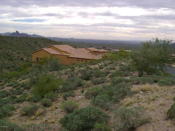 10931 N. Crestview Dr., Fountain Hills, AZ 85268 Photo 8
