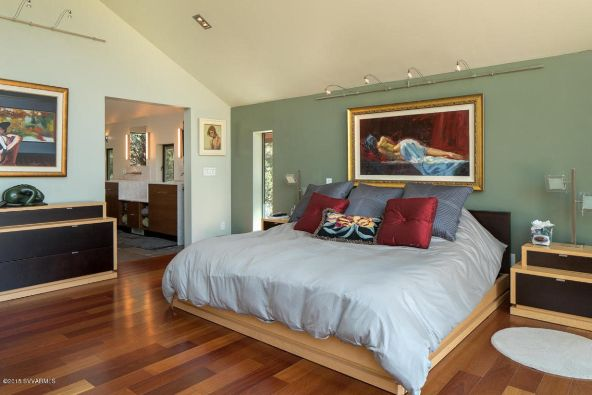 160 Shadow Rock Dr., Sedona, AZ 86336 Photo 18