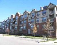 Home for sale: 1914 Farnsworth Ln., Northbrook, IL 60062