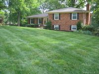 Home for sale: 195 Kingsway Cir., Charlotte, NC 28214