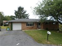 Home for sale: 1608 Hausman Avenue, Salisbury Twp, PA 18103