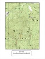 Home for sale: Mckeen Divide Area, Callahan, CA 96014