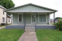 Home for sale: 1002 West 10th St., Coffeyville, KS 67337
