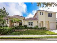 Home for sale: 389 Hanchey Dr., Nokomis, FL 34275