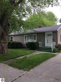 Home for sale: 116 Philadelphia Avenue, Alma, MI 48801