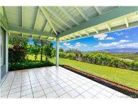 Home for sale: 98-1780 Kaahumanu St., Pearl City, HI 96782