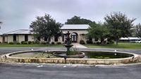 Home for sale: 680 E. Amity Rd., Salado, TX 76571