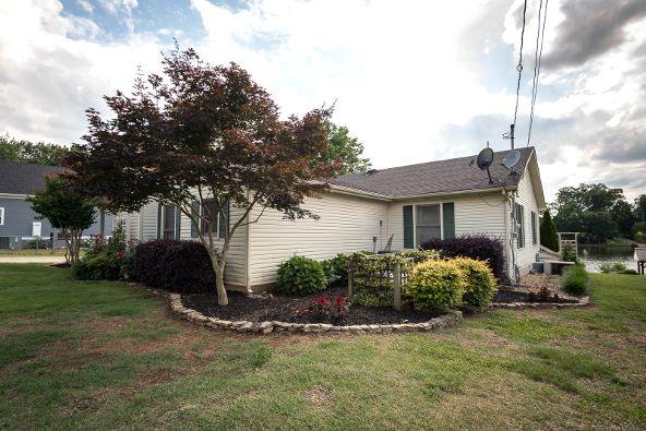 420 Dabney Ln. S., Rogersville, AL 35652 Photo 3