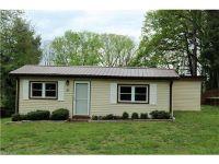 Home for sale: 53 Nightcastle Ln., Hendersonville, NC 28792
