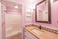 Home for sale: 1942 Quail Ridge Ct. #501, Cocoa, FL 32926