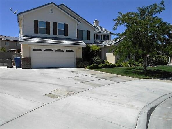4787 W. Avenue J7, Lancaster, CA 93536 Photo 3