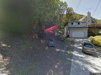 Home for sale: Ridgecrest, Napa, CA 94558