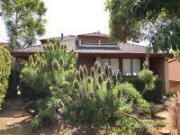 Home for sale: 1815 Bath St. #1, Santa Barbara, CA 93101