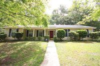 Home for sale: 112 Donette Loop, Daphne, AL 36526