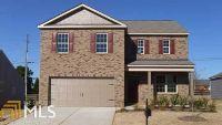 Home for sale: 8323 Regent St., Jonesboro, GA 30238